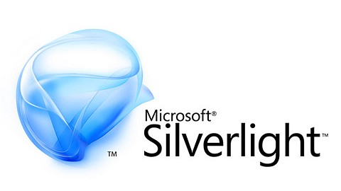 Programación a medida Silverlight