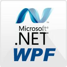 Programación a medida WPF