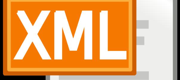 Programador freelance XML